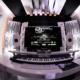 MUSIC STUDIO, DJ SCHOOL NEDERLAND